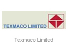 Texmaco Limited