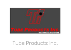 Tube Products Inc