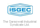 The Saraswati Industrial Syndicate Ltd.