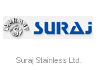 Suraj Stainless Limited